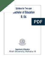 B. Ed. Syllabus 2015_2-3.pdf