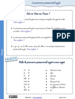 exercices-pronom-personnel-sujet.pdf