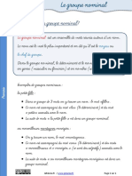 groupe-nominal-lecon_3.pdf