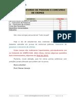 Direito Penal Aula 04.pdf