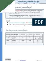 lecon-pronom-personnel-sujet.pdf