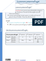 lecon-pronom-personnel-sujet.pdf