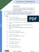 lecon-pronom-introduction.pdf