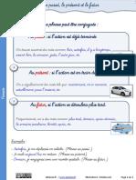 passe-present-futur-lecon1.pdf