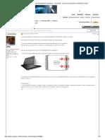 fuerza bruta gsm.pdf