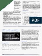 1998_chevrolet_cavalier_owners[169-322].pdf