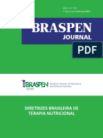 Novas diretrizes BRASPEN.pdf