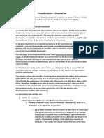 Procedimiento – Inventarios.docx