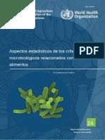 criterios-microbiologicos-fao-oms.en.es.pdf