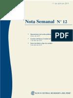 ns-12-2019.pdf