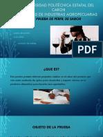 PERFIL DE SABOR (1).pptx