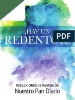 ar_F3957_w_Hayunredendor_ESP.pdf