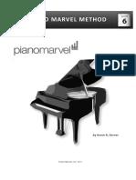piano Marvel 6.pdf