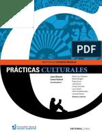 Practicas-Culturales_Itachart_Donati.pdf