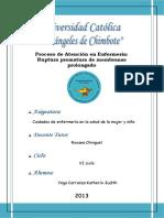 310323398-PAE-RPM.docx