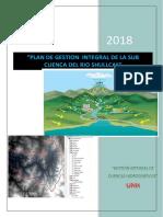 CUENCA_SHULLCAS-FINAL-IMPRIMIR.pdf