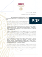 ultimo_boletin.pdf
