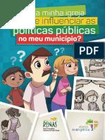 cartilha-cidada2.pdf