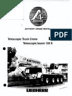 80 Ton LTM 1070 Liebherr.pdf