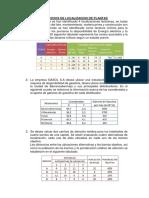 EJERCICIOS_DE_GESTION.docx.docx