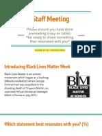 blmw presentation  1