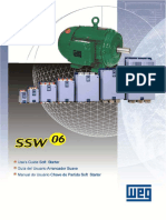 MANUAL DE INSTRUCCIONES ARRANCADOR SSW-06.pdf