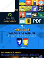 Ebook_Processamento_de_Imagens_Landsat8.pdf