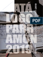 CatalogoParramon2019.pdf