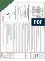 96NE7041  COLISEO CAMPIN - INSTALADOR - L4-3.pdf