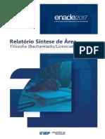 Filosofia Enade.pdf