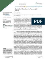 Epigenetic-Alterations-in-Pancreatic-Cancer-POJ-1-e002.pdf