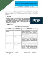 Instructivo Programa de Gestión Integral de Residuos Sólidos (1)