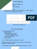 Lecture 13 Twi