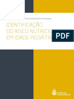 NOP 001/2018  //  NORMA DE ORIENTAÇÃO PROFISSIONAL