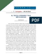 70-211-1-PB.pdf
