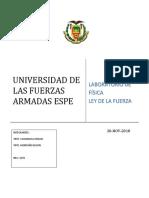3. LEY DE LA FUERZA FINAL.docx