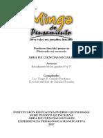TEXTO MINGA DE PENSAMIENTO.docx