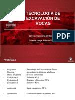 02. Explosivos y Tronaduras.pdf