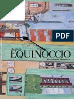REVISTA EQUINOCCIO 2018 edicion digital.pdf
