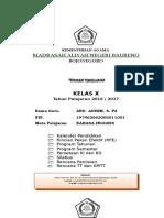 cover-administrasi-guru-doc.docx