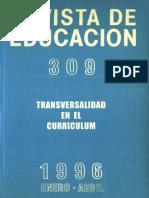 00456_19.pdf