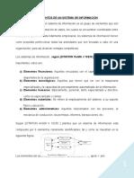 ELEMENTOS DE UN SISTEMA DE INFORMACIÓN.docx