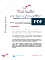 363005543 Qatar s Aggressive Actions Against Money Laundering and Terrorism Finance 2