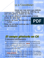 CLASE9 DF.ppt