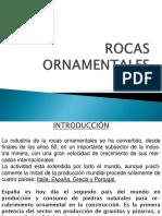 CLASE ROCAS ORNAMENTALES-1.pptx