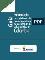 Guía metodológica para el desarrollo de Protocolos de Vigilancia.pdf