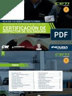 Catalogo-CWI.pdf