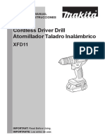 taladro inalámbrico makita XFD11.pdf