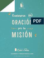 librillo de oraciones.pdf