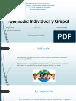 Diapositivas de Fraibelis Ortega